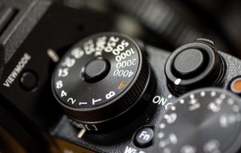 corso fotografia latina amep